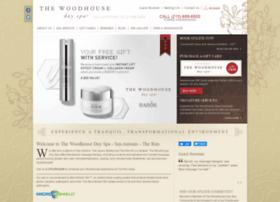 sanantoniorim.woodhousespas.com