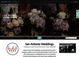 sanantonioweddings.com