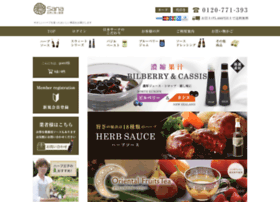 sanapia.co.jp