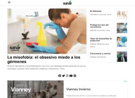 sanar.org