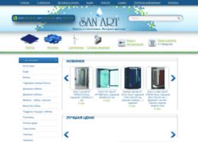 sanart.com.ua