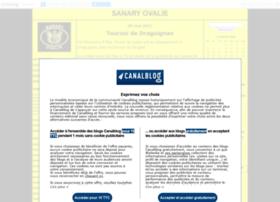 sanaryovalie.canalblog.com