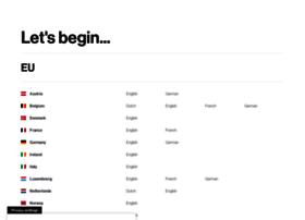 sanas.com