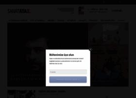 sanatatak.com