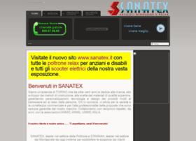 sanatextorino.it