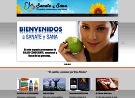 sanateysana.com
