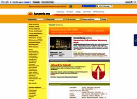 sanatoria.org