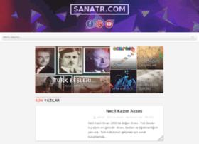sanatr.com
