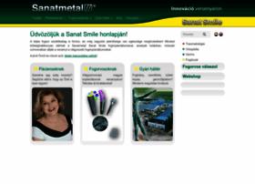 sanatsmile.hu