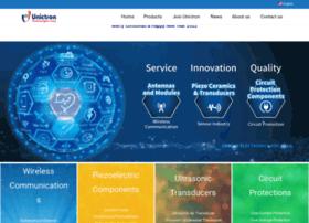 sanav.com