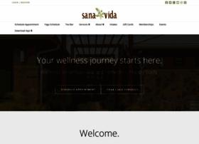 sanavida.info