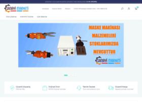 sanayimarketi.com