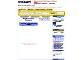 sanbernardino.areaconnect.com
