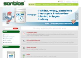 Sanbios.pl