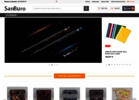 sanburo.com