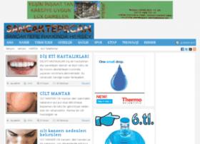 sancaktepecan.com