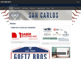 sancarlosll.org