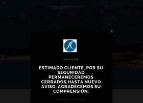 sancarlosplaza.com.mx
