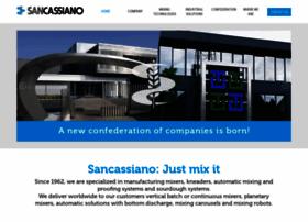 sancassiano.com