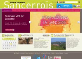 sancerre-tourisme.com