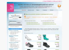 sanchcoob.ru