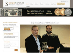 sanchezcurrency.com