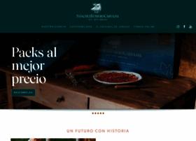 sanchezromerocarvajal.com