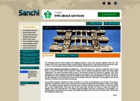 sanchi.org