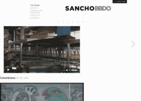 sanchobbdo.com.co