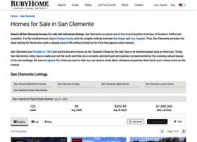 sanclementecoastalliving.com