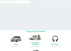 sancristobal-capitalfederal.olx.com.ar