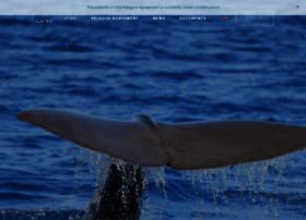 sanctuaire-pelagos.org