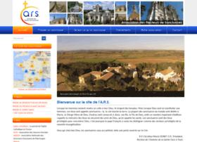 sanctuaires.fr