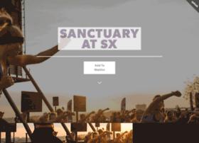 sanctuaryatsx.splashthat.com