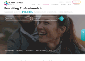 sanctuaryhealth.com