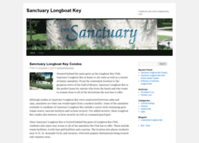 sanctuarylongboatkey.wordpress.com