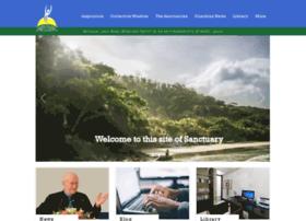 sanctuaryresorts.com