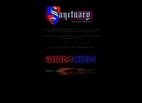 sanctuaryweekly.com