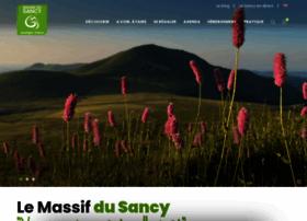 sancy.com