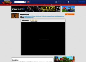sand-board.freeonlinegames.com