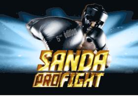 sanda-profight.com