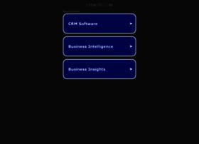 sandacsolutions.lynkos.com