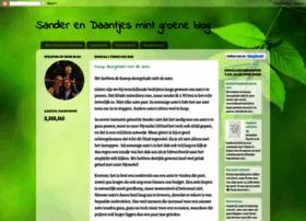 sandagroen.blogspot.nl