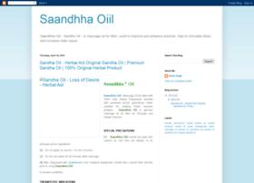 sandaoil.blogspot.com