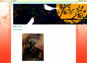sandapahana.blogspot.com
