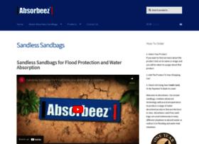 sandbags.net.au