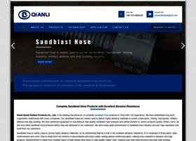 sandblast-hose.com