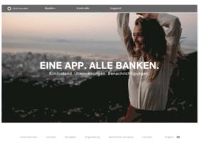 sandbox-network.com
