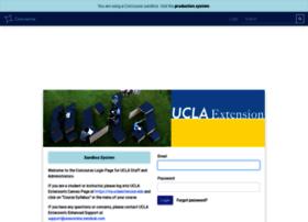 sandbox-uclaextension.campusconcourse.com