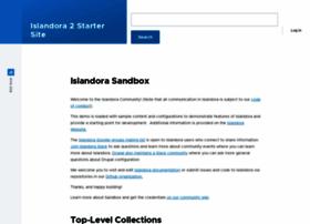 sandbox.islandora.ca